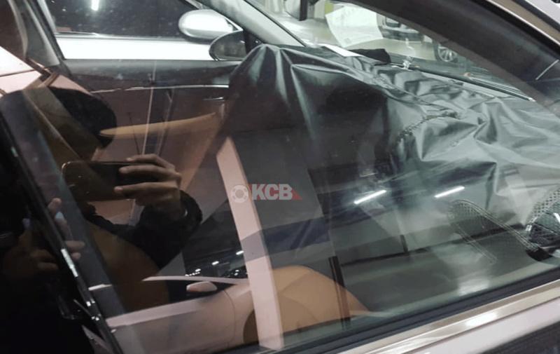 2020 - [Hyundai] Sonata VIII B91d8d10