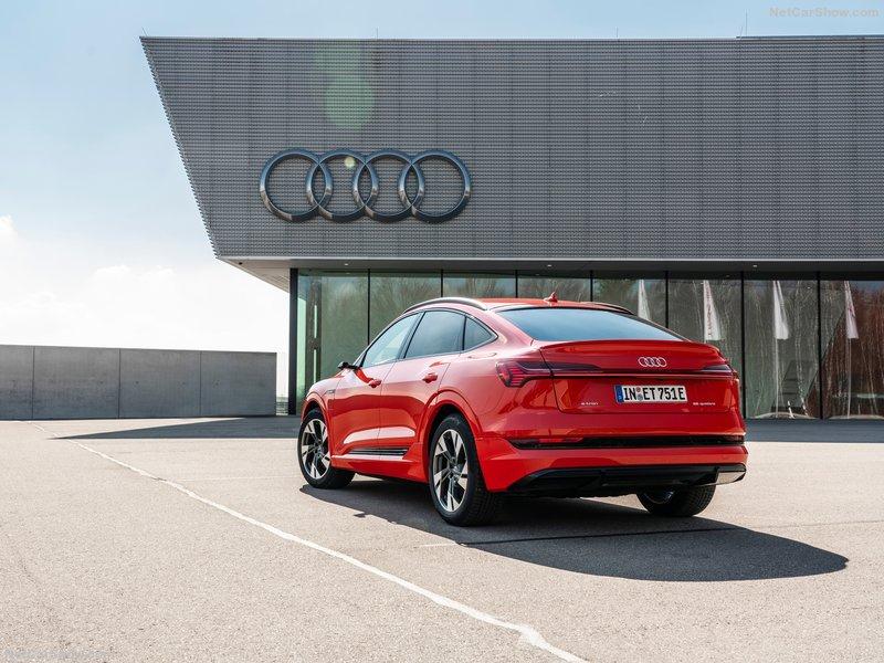 2020 - [Audi] E-Tron Sportback - Page 3 B9b0f210