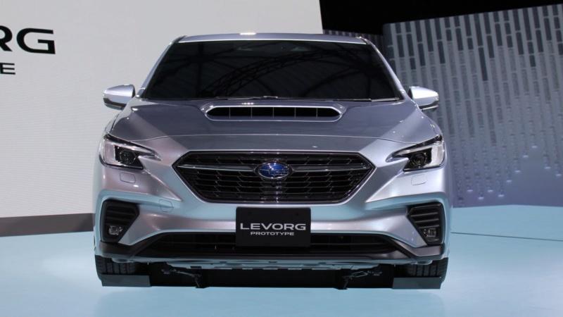 2020 - [Subaru] Levorg II B9d48d10