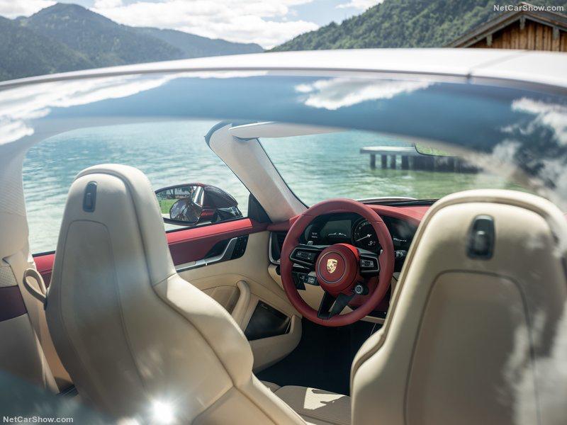 2018 - [Porsche] 911 - Page 20 B9de3d10