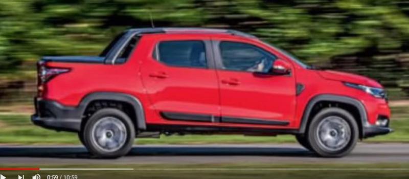 2020 - [Fiat] Strada - Page 2 B9e48810