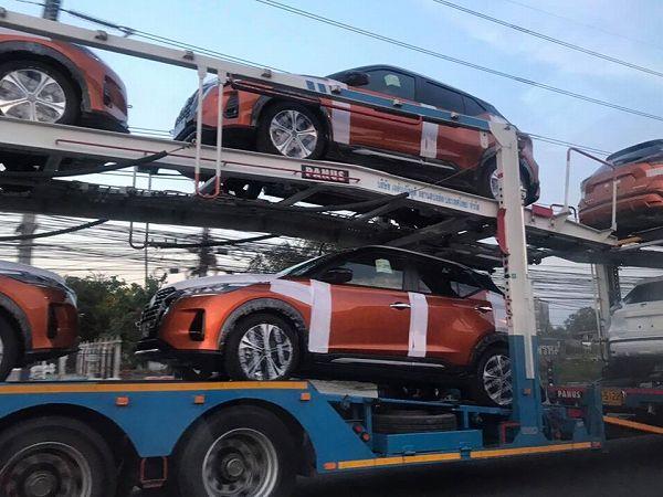 2017 - [Nissan] Kicks - Page 5 Ba15bb10
