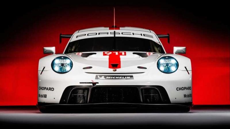2018 - [Porsche] 911 - Page 16 Ba184810