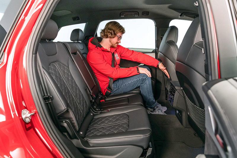 2020 - [Audi] Q7 restylé  - Page 3 Ba498f10