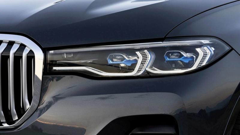 2017 - [BMW] X7 [G07] - Page 11 Ba4ca410