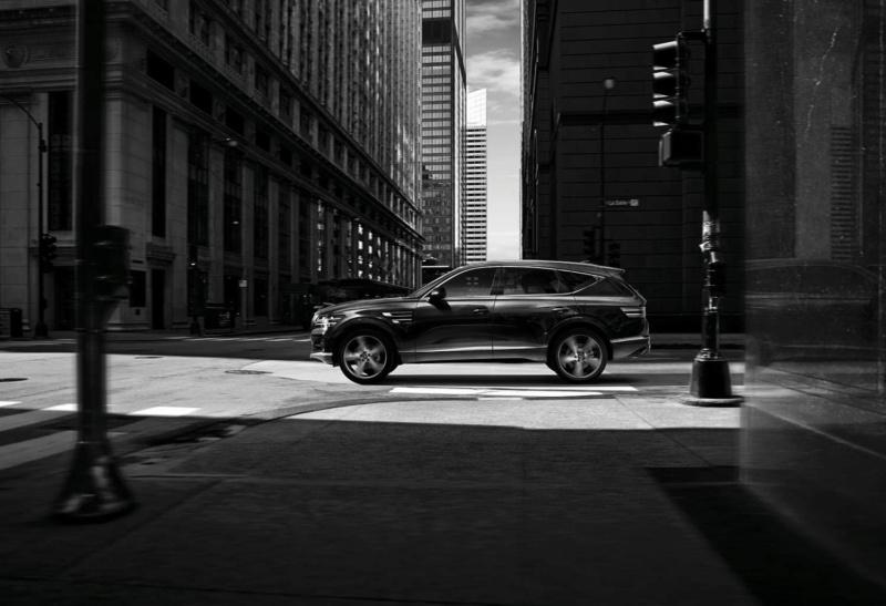 2019 - [Genesis] SUV GV80 - Page 5 Ba9c0110