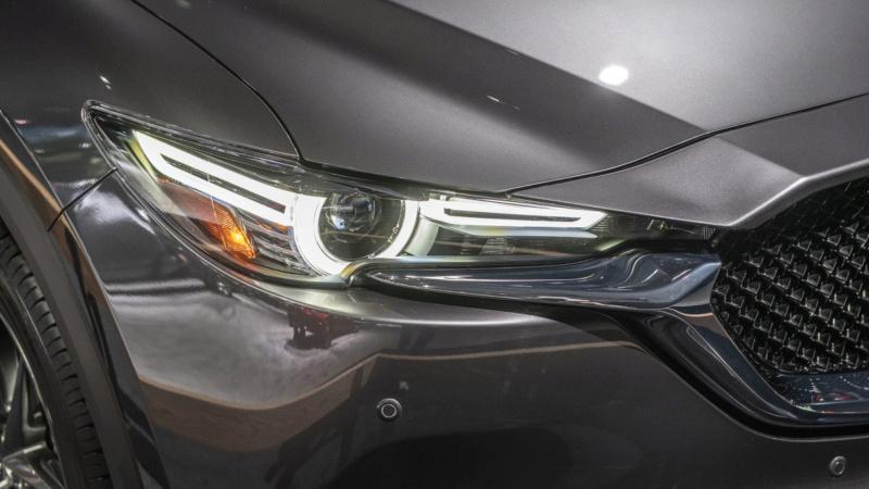 2017 - [Mazda] CX-5 II - Page 5 Baee7e10