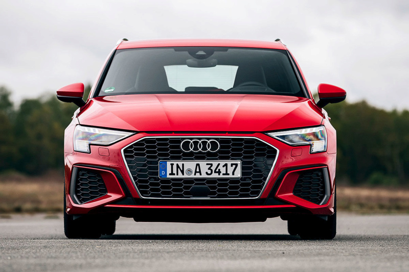 2020 - [Audi] A3 IV - Page 21 Baf8d410