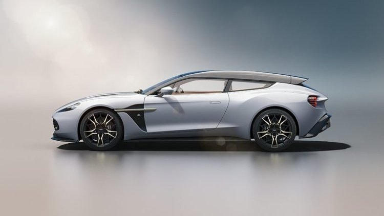 2012 - [Aston Martin] Vanquish [310] - Page 11 Bb0a8a10