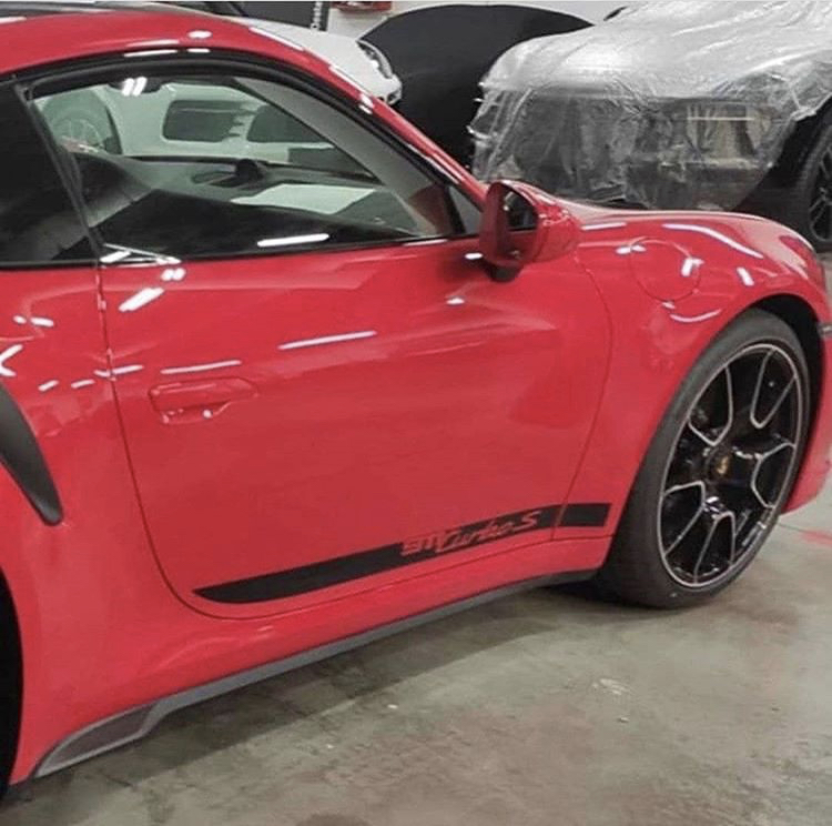 2018 - [Porsche] 911 - Page 17 Bb2b8e10