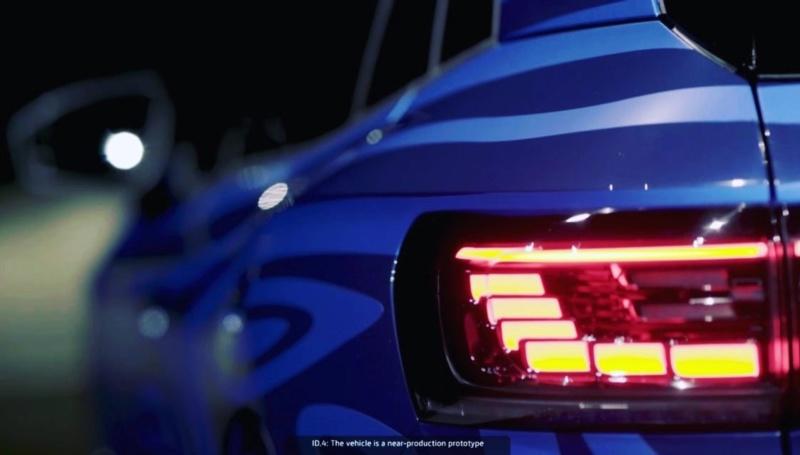 2020 - [Volkswagen] ID.4 - Page 4 Bb787210