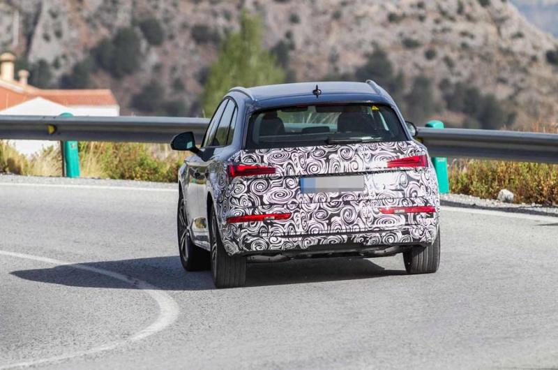 2020 - [Audi] Q5 II restylé Bb7c3f10