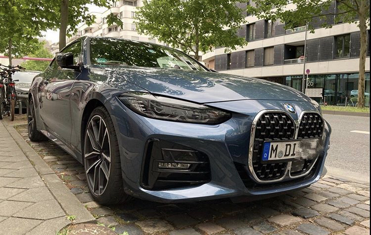 2020 - [BMW] Série 4 Coupé/Cabriolet G23-G22 - Page 14 Bbeb9110