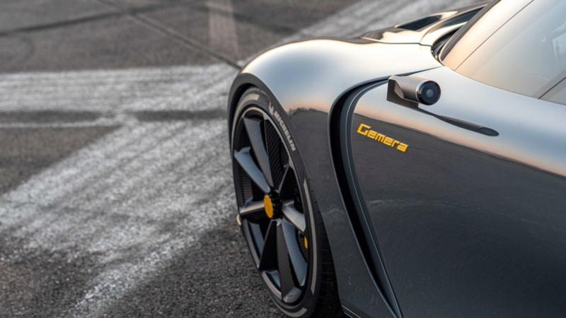 [Actualité] Les news de Koenigsegg  Bc09fc10