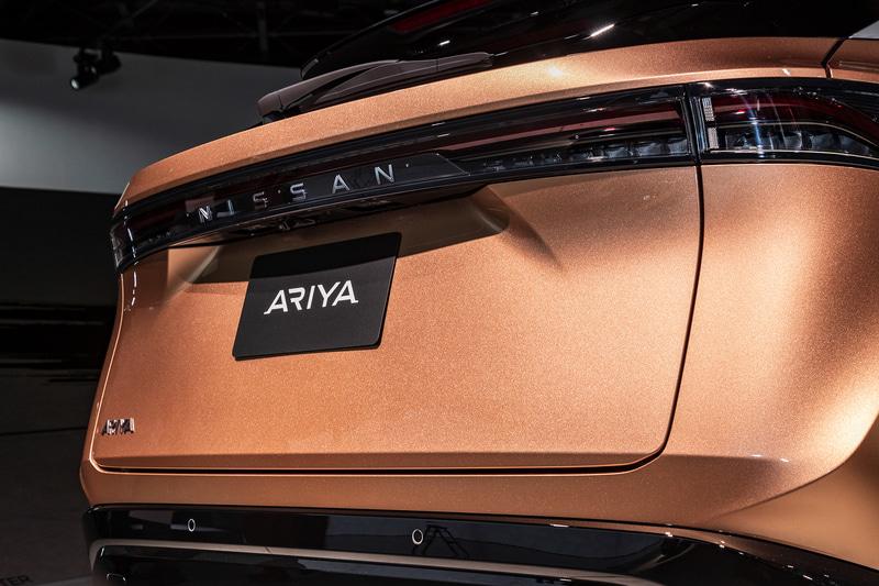 2020 - [Nissan] Ariya [PZ1A] - Page 3 Bc173c10