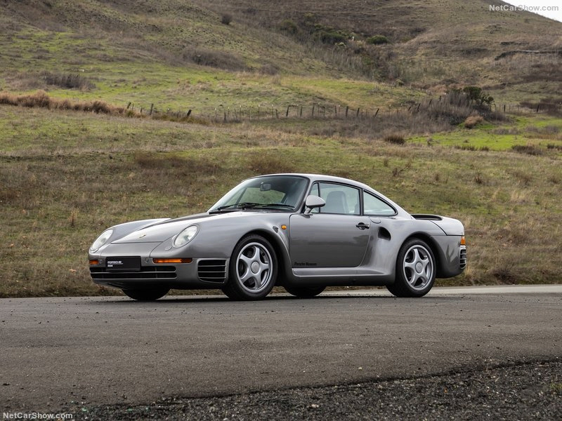 [Actualité] Porsche  - Page 7 Bc177710
