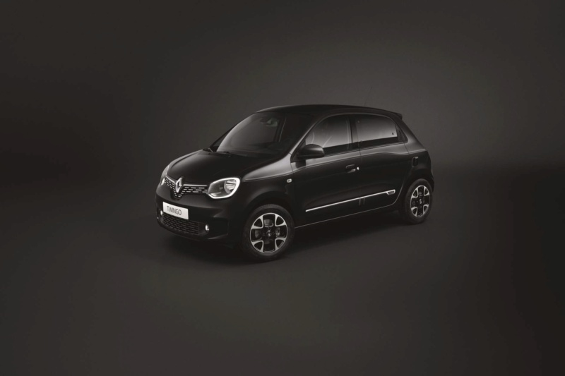 2018 - [Renault] Twingo III restylée - Page 7 Bc3f4a10
