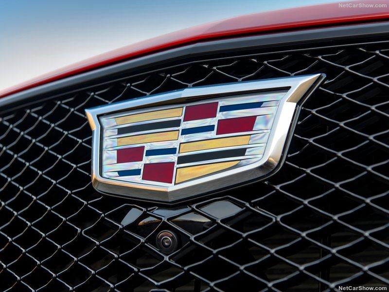 2020 - [Cadillac] CT5 - Page 2 Bc433c10