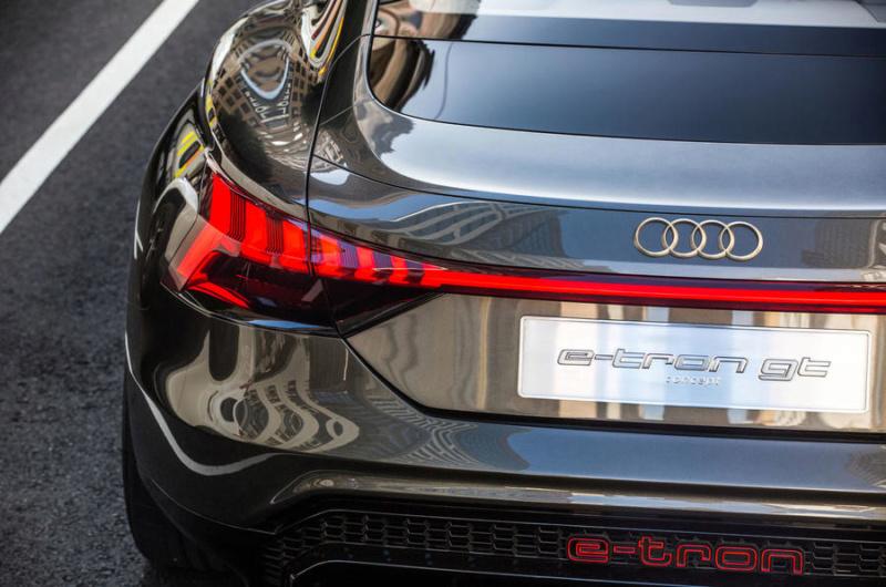 2018 - [Audi] E-Tron GT - Page 3 Bc526810