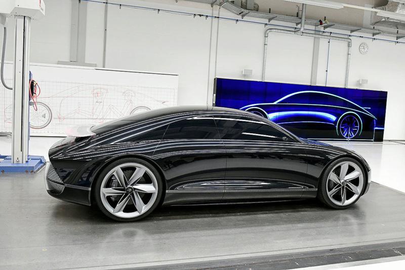 2020 - [Hyundai] Prophecy Bc97f310