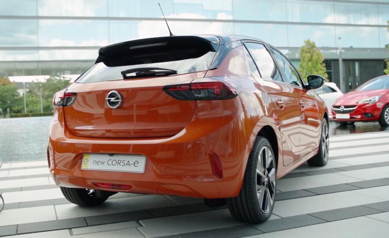 2019 - [Opel] Corsa F [P2JO] - Page 14 Bcd0e410