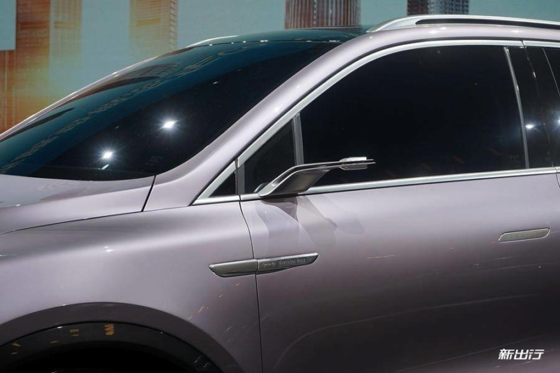 [Actualité] Groupe Daimler / Mercedes - Page 16 Bcd2bb10