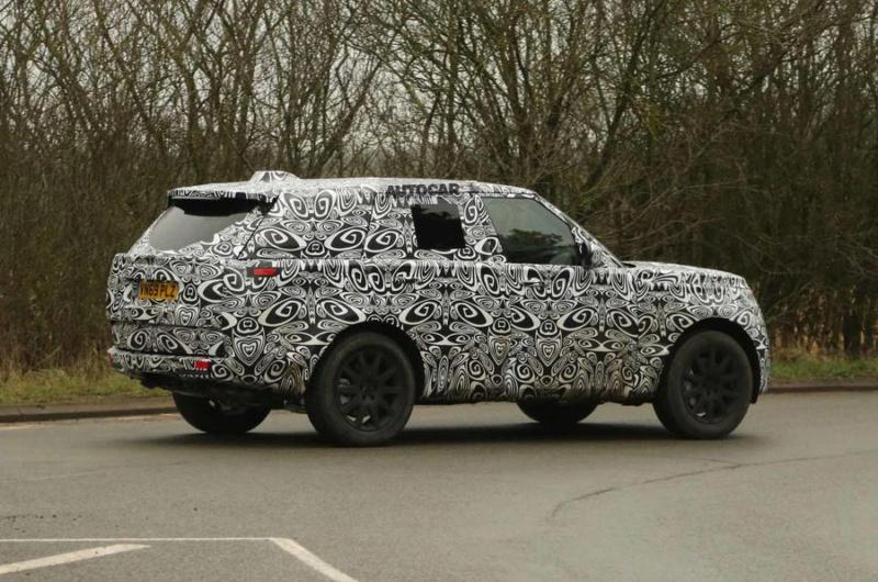 2021 - [Land Rover] Range Rover V Bcd7d510