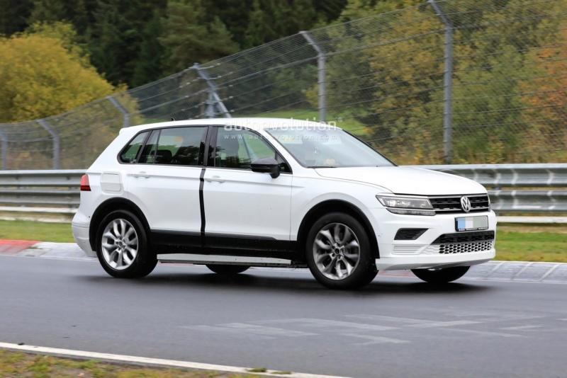 2021 - [Skoda] SUV EV Bce3ea10