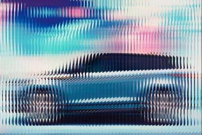 2018 Range Rover Evoque II 3