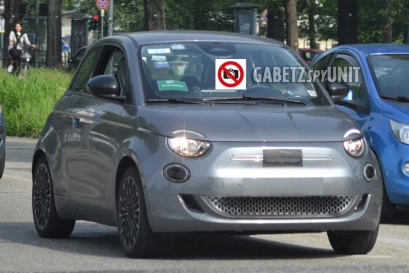 2020 - [Fiat] 500 e - Page 25 Bd06c710