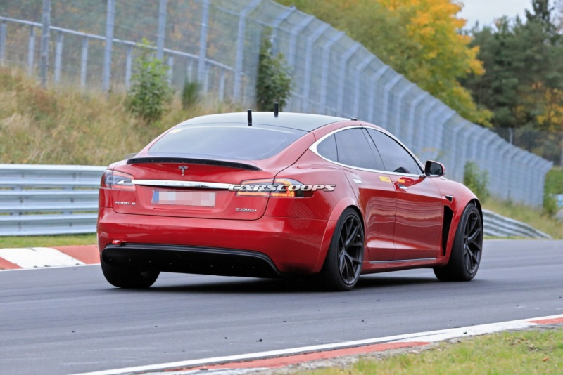 2009 - [Tesla] Model S Sedan - Page 14 Bd912010