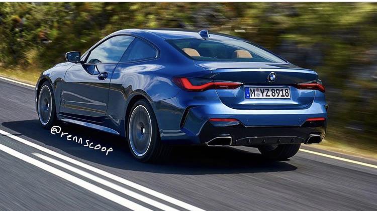 2020 - [BMW] Série 4 Coupé/Cabriolet G23-G22 - Page 10 Bdbd9a10