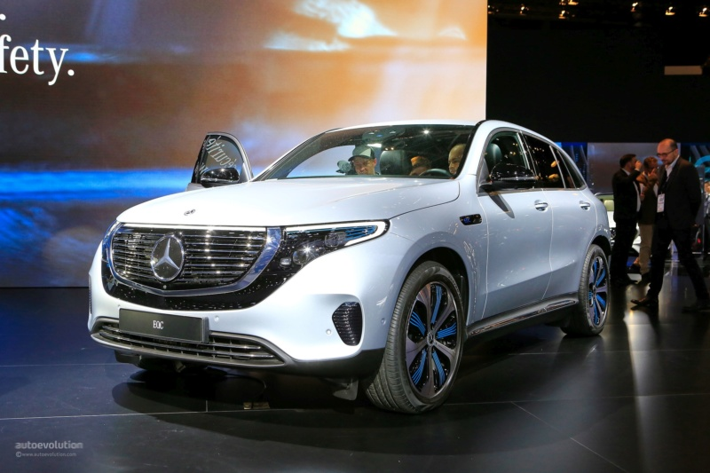 2019 - [Mercedes-Benz] EQ C - Page 6 Be21e510