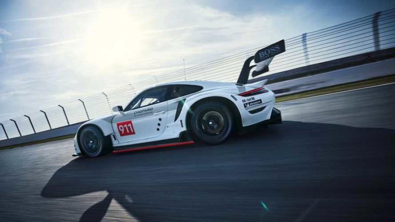 2018 - [Porsche] 911 - Page 16 Be24ee10