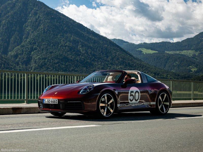 2018 - [Porsche] 911 - Page 20 Be869110