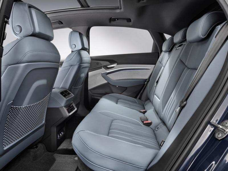 2020 - [Audi] E-Tron Sportback - Page 3 Be96ec10