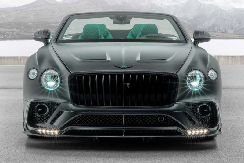 2017 - [Bentley] Continental GT - Page 7 Bea4fa10