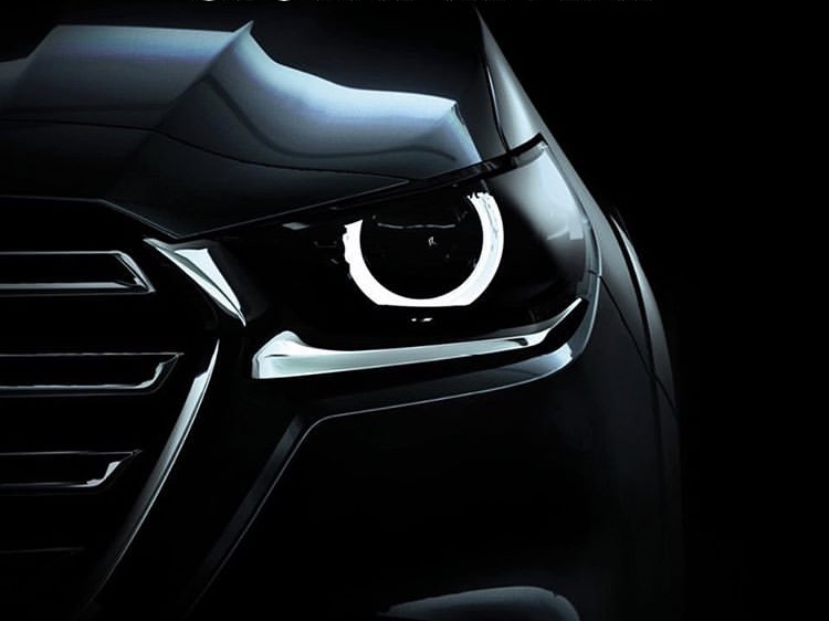 2020 - [Mazda] BT50 Bec4b210