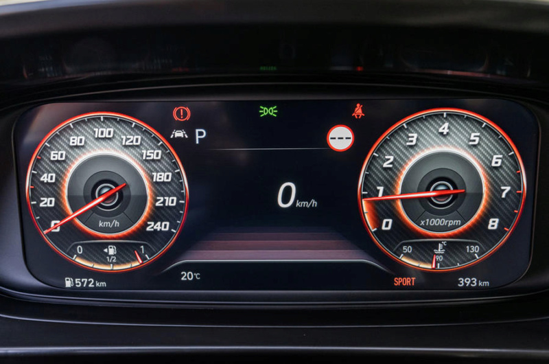 2020 - [Hyundai] I20 - Page 8 Bfcb5d10