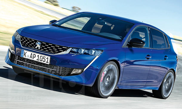 2020 - [Peugeot] 308 III [P51/P52] - Page 3 Bfcecd10