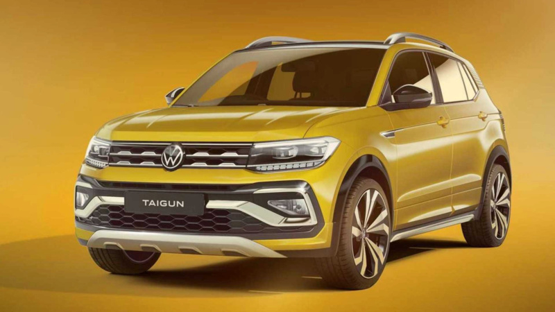 2018 - [Volkswagen] T-Cross - Page 17 Bfe24810