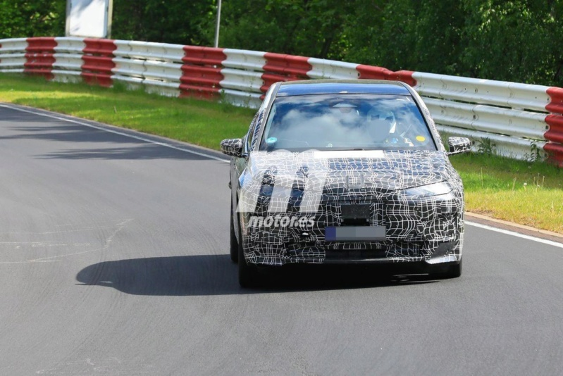 2021 - [BMW] iNext SUV - Page 4 Bmw-in10