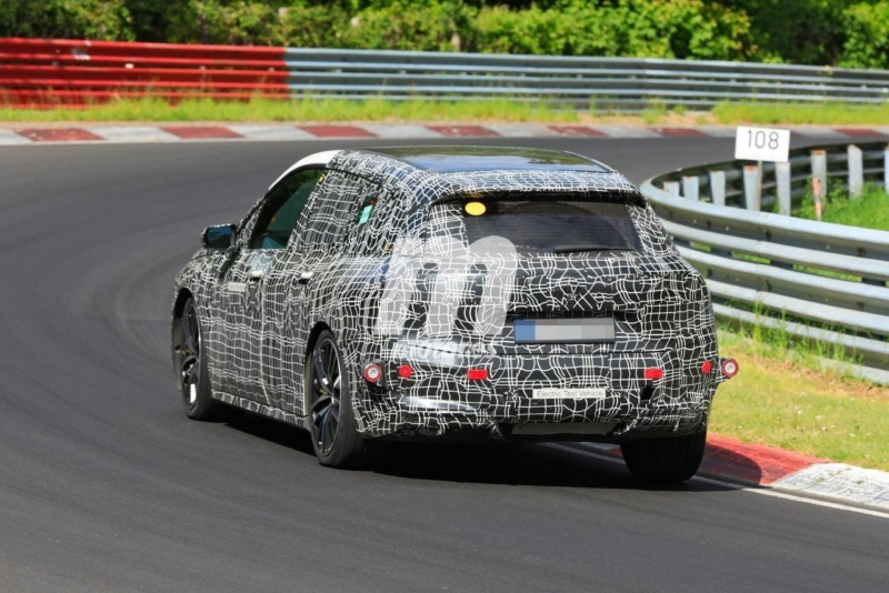 2021 - [BMW] iNext SUV - Page 4 Bmw-in15