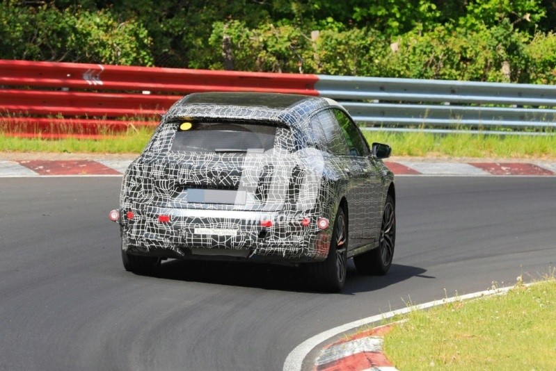 2021 - [BMW] iNext SUV - Page 4 Bmw-in19