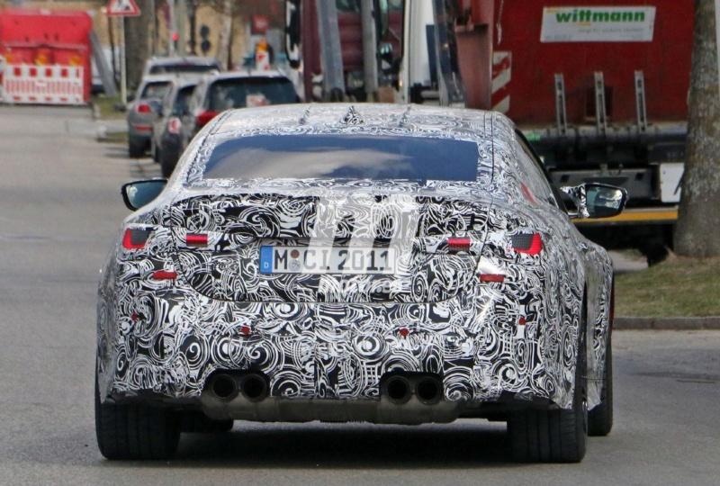 2020 - [BMW] M3/M4 - Page 14 Bmw-m437