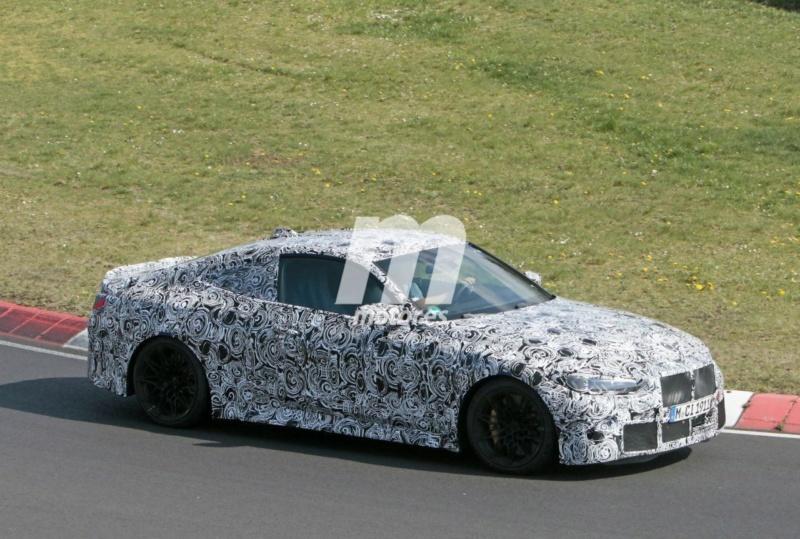 2020 - [BMW] M3/M4 - Page 14 Bmw-m447