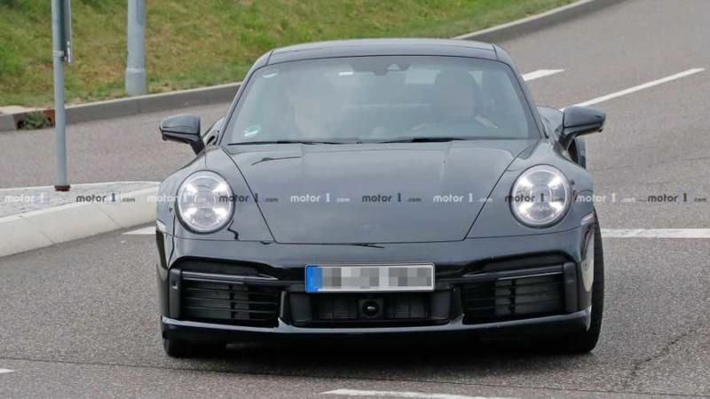 2018 - [Porsche] 911 - Page 16 C010e410