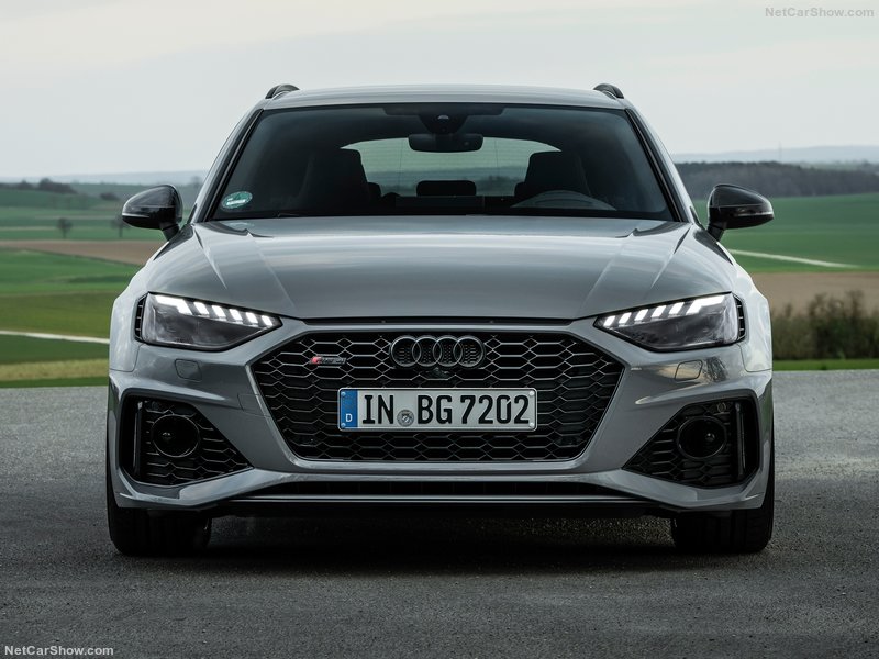 2018 - [Audi] A4 restylée  - Page 6 C04a2a10