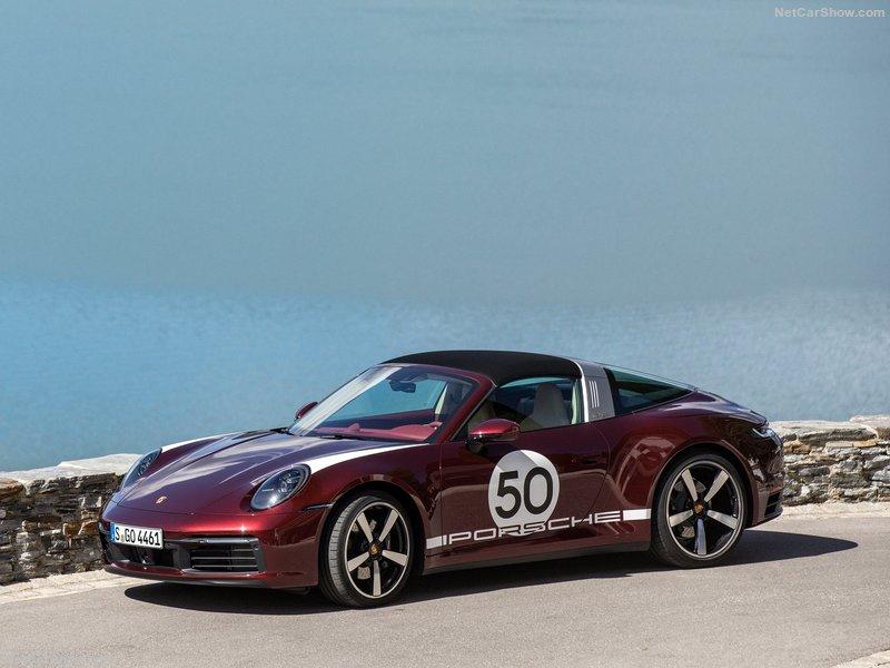 2018 - [Porsche] 911 - Page 20 C090ae10