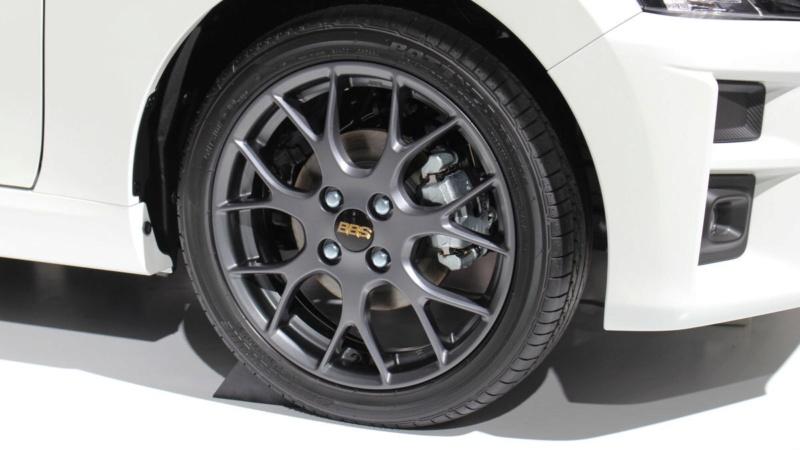 2014 - [Daihatsu] Copen II - Page 3 C0915210